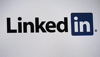 Entenda por que você não recebe recomendações no LinkedIn