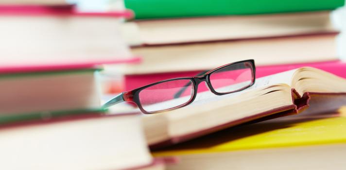 Cómo preparar un examen: estrategias para aplicar antes de la evaluación