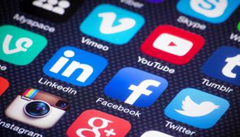 Saiba como usar as redes sociais na busca por um novo emprego
