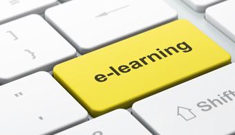 Tudo sobre plataforma e-learning