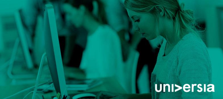 Como a Universia Brasil contrata estagiários