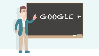 <p style=text-align: justify;>La oportunidad que estabas esperando llegó: el buscador Google dio a conocer su <strong>programa de 21 pasantías Business Internship Program</strong>, pensado para estudiantes de los últimos semestres de la carrera de universidades públicas y privadas de todo el país, que además tengan un excelente nivel de inglés a nivel escrito y oral. ¿Qué estas esperando para anotarte?</p><p style=text-align: justify;></p><p><strong>Lee también</strong><br/><a style=color: #ff0000; text-decoration: none; title=Portal de becas de Universia Argentina href=https://becas.universia.com.ar/AR/index.jsp>» <strong>Visitá nuestro portal de becas y descubrí las convocatorias vigentes</strong></a></p><p></p><p style=text-align: justify;></p><h4>¿En qué consiste la pasantía de Google?</h4><p style=text-align: justify;>Los 21 postulantes que resulten seleccionados tendrán la posibilidad de <strong>trabajar en las oficinas de la empresa de Buenos Aires durante 5 meses</strong> (desde el 6 de julio de 2015 hasta el 27 de noviembre de 2015) en las siguientes áreas: venta de publicidad online, estrategia de negocio, soporte técnico de ventas, atención al cliente y marketing.Quienes logren un buen desempeño pueden llegar a ser considerados para formar parte de manera permanente del equipo de trabajo.</p><p style=text-align: justify;></p><h3></h3><h3>¿Cómo me postulo alBusiness Internship Program?</h3><p style=text-align: justify;>El proceso de selección está compuesto por tres etapas:</p><h4></h4><h4>1 - Etapa de registro</h4><p style=text-align: justify;>Los interesados en postularse deben <strong>registrarse antes del 15 de febrero</strong> (inclusive) en el sitio<strong><a title=www.google.com/students href=https://www.google.com/edu/students/index.html target=_blank rel=me nofollow>google.com/students </a></strong> - Jobs & Internships – Argentina. A lo largo del proceso podrán mantenerse al tanto de las etapas a través de<strong><a title=Google+ href=https://www