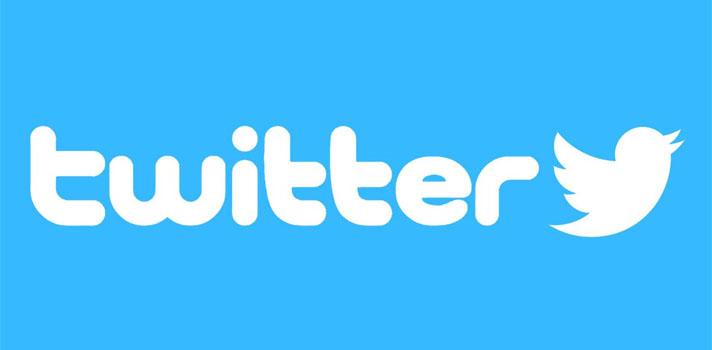 Como utilizar o Twitter para encontrar trabalho?