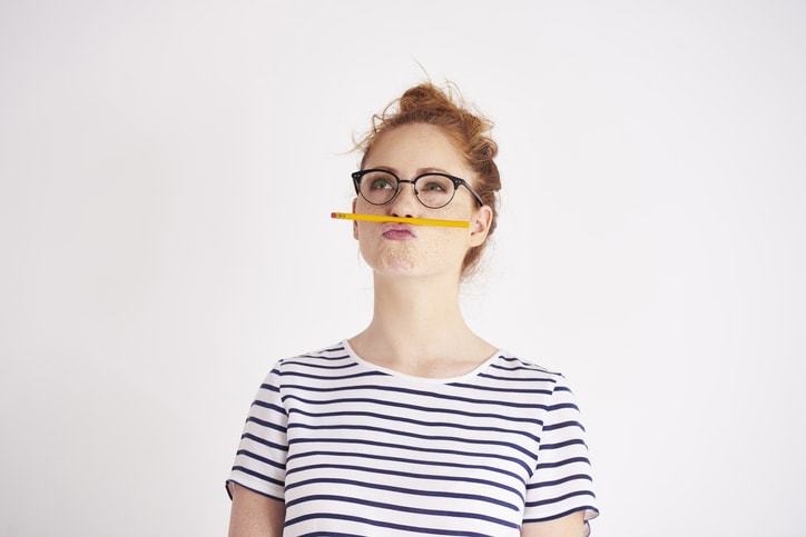 ¿Cómo concentrarse para estudiar? 10 Técnicas útiles