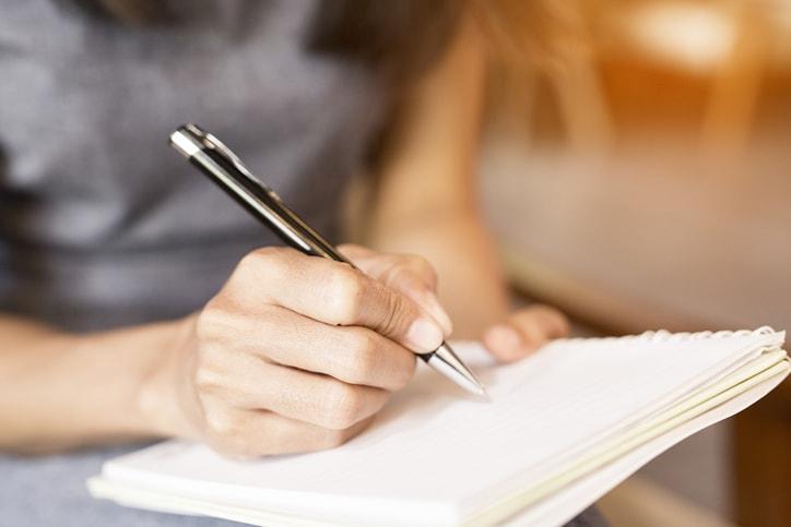 7 puntos clave para escribir un buen ensayo