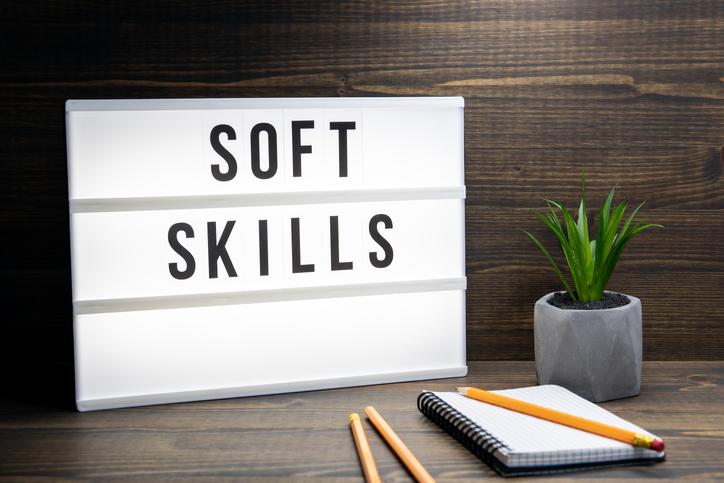 A importância das Competências Sociais