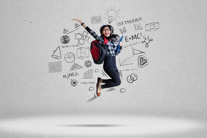 Las competencias transversales y su importancia en el desarrollo educativo