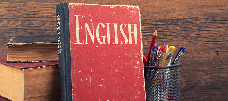 Para fazer um <strong>curso fora do País</strong> ou concorrer a uma <strong>bolsa de estudo internacional</strong> é comum que o aluno tenha que comprovar proficiência em uma língua estrangeira. No entanto, os <strong><a href=https://noticias.universia.com.br/destaque/noticia/2014/09/24/1111975/toefl-exame-pode-ajudar-hora-fazer-intercambio.html title=TOEFL: como esse exame pode ajudar na hora de fazer intercâmbio>testes oficiais que avaliam o nível do aluno em um determinado idioma</a></strong>costumam ser caros.<br/><br/><br/><blockquote style=text-align: center;><strong>Descontos em cursos de idiomas </strong>para usuários Universia: veja<span style=text-decoration: underline;><a href=https://clube.universia.com.br/ class=enlaces_med_ecommerce title=Descontos em cursos de idiomas para usuários Universia: veja aqui target=_blank id=CLUBE>aqui<br/><br/><br/></a></span></blockquote><p><span style=color: #333333;><strong>Você pode ler também:</strong></span><br/><a href=https://noticias.universia.com.br/cultura/noticia/2016/08/01/1142325/esalq-usp-prorroga-inscrices-desafio-sobre-aedes-aegypti.html title=ESALQ-USP prorroga inscrições para desafio sobre o Aedes aegypti>» <strong>ESALQ-USP prorroga inscrições para desafio sobre o Aedes aegypti</strong></a><br/><a href=https://noticias.universia.com.br/destaque/noticia/2016/07/29/1142306/santander-dara-100-bolsas-estudo-valor-5-mil-euros.html title=Santander dará 100 bolsas de estudo no valor de 5 mil euros>» <strong>Santander dará 100 bolsas de estudo no valor de 5 mil euros</strong></a><br/><a href=https://noticias.universia.com.br/estudar-exterior title=Todas as notícias sobre Bolsas de estudo e prêmios>» <strong>Todas as notícias sobre bolsas de estudo e prêmios<br/><br/><br/></strong></a></p><p>Pensando nisso, a <strong>Universidade Chalmers de Tecnologia</strong>, que fica em Gotenburgo, na Suécia, abriu uma competição on-line, cujo prêmio será o <strong>pagamentodas taxas para realização do exame TOEFL</strong>,