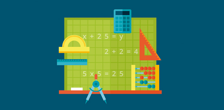 """<p>Para muchos estudiantes, las palabras """"álgebra"""", """"trigonometría"""" y """"geometría"""" bastan para evocar las peores pesadillas. No obstante, existen muchas dificultades y prejuicios respecto a las matemáticas que pueden resolverse con un poco de práctica en casa, sobre todo cuando se dispone de herramientas didácticas como las que ofrece el mundo digital. Si deseas mejorar tus resultados en esta materia, descubre estos <strong>5 sitios web para aprender matemáticas de forma práctica y sencilla:<br/></strong></p><p><span style=color: #ff0000;><strong>Lee también</strong></span><br/><a style=color: #666565; text-decoration: none; title=Aprenda cómo calcular área, volumen y perímetro de forma sencilla href=https://noticias.universia.net.co/en-portada/noticia/2014/08/20/1110094/aprenda-como-calcular-area-volumen-perimetro-forma-sencilla.html>» <strong>Aprenda cómo calcular área, volumen y perímetro de forma sencilla</strong></a></p><p></p><p>1. <a href=https://www.educatina.com/matematicas>Educatina</a></p><p>Se trata de una plataforma educativa que ofrece videos didácticos y de acceso gratuito sobre casi cualquier tema. En el caso de las matemáticas, Educatina brinda lecciones y ejercicios que cubren desde las operaciones más simples (sumar, restar, multiplicar y dividir) hasta aspectos más complejos como la trigonometría, límites y cálculo diferencial.</p><p></p><p>2.<strong></strong><a href=https://www.purplemath.com/modules/>Purplemath</a></p><p>Perfecta para aquellos estudiantes que tienen dificultades con el álgebra, esta página web enseña esta materia desde diversos niveles y tópicos, de forma práctica y sencilla. El objetivo es que el alumno aprenda técnicas confiables para alcanzar el mayor éxito en el área, así como se ofrecen espacios de consulta para despejar cualquier duda.</p><p></p><p>3. <a href=https://www.sangakoo.com/es/que-es-sangakoo>Sangakoo</a></p><p>Se trata de una red social cuyo fin es hacer de las matemáticas un ejercicio divertido. Además de poder"""
