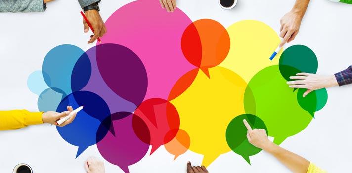 Tudo que você precisa saber sobre comunicação em uma empresa