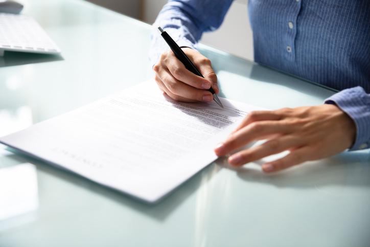 Convenio SEP: compromisos, requisitos y obligaciones