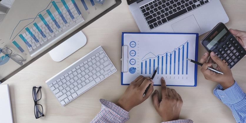 Todo lo que debes saber sobre la carrera de contabilidad