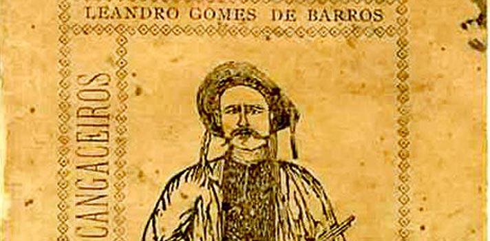 Site disponibiliza acervo raro com mais de 2 mil obras da literatura de cordel