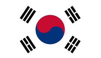 <p style=text-align: justify;>En la infografía sobre Corea del Sur descubrirás todos los requisitos que necesitas para irte de intercambio, cuáles son las mejores universidades y más sobre la vida y costumbres del país asiático.</p><p style=text-align: justify;></p><p>Durante el mes de mayo Universia estará publicando en sus 23 portales una serie de intercambio de más de 30 países. ¡No te pierdas toda la información!</p><p><br/><a style=color: #ff0000; text-decoration: none; title=Sigue la serie intercambio de forma completa y conoce otros países href=https://noticias.universia.com.pa/tag/serie-intercambio-acad%C3%A9mico/>» <strong>Sigue la serie intercambio de forma completa y conoce otros países</strong></a></p><p></p><p></p><p></p><p></p><p><br/><img id=Image-Maps-Com-image-maps-2014-05-02-144048 src=https://galeriadefotos.universia.com.br/uploads/2014_05_02_20_48_240.png alt=usemap=#image-maps-2014-05-02-144048 width=600 height=5433 border=0/><map id=ImageMapsCom-image-maps-2014-05-02-144048 name=image-maps-2014-05-02-144048><area style=outline: none; title=Sobre educación internacional alt=Sobre educación internacional coords=35,5249,359,5284 shape=rect href=https://www.niied.go.kr/eng/index.do target=_blank/><area style=outline: none; title=Sobre vistas para Corea del Sur alt=Sobre vistas para Corea del Sur coords=37,5199,361,5234 shape=rect href=https://seoul.immigration.go.kr/ target=_blank/><area style=outline: none; title=Sobre estudiar en Corea del Sur alt=Sobre estudiar en Corea del Sur coords=42,5144,315,5181 shape=rect href=https://www.studyinkorea.go.kr/en/main.do target=_blank/><area style=outline: none; title=Becas alt=Becas coords=31,4942,180,5038 shape=rect href=https://becas.universia.net/ target=_blank/><area style=outline: none; title=Estudios Internacionales alt=Estudios Internacionales coords=222,4944,371,5040 shape=rect href=https://internacional.universia.net/ target=_blank/><area style=outline: none; title=Open Yale alt=coords=415,4943,564