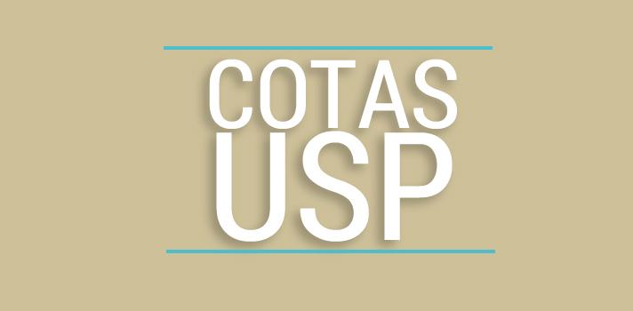 Até 2021, USP afirma atingir 50% de vagas para estudantes de escolas públicas