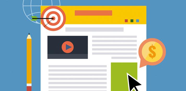 <p>En la plataforma Udemy se ofrece el <a href=https://noticias.universia.pr/tag/cursos-online-gratuitos/ title=Conoce más ofertas de cursos online gratuitos para realizar target=_blank>curso online gratuito</a><strong>Dominando WordPress</strong><strong>sin programación </strong>en el que aprenderása<strong>crear tu propia página web</strong> autoadministrable y <strong>evitando la utilización de códigos</strong>, lo cual es ideal cuando no posees conocimientos en programación. El único requerimiento es <strong>conseguir un <a href=https://noticias.universia.com.ar/educacion/noticia/2016/08/09/1142550/aprende-hosting-tipos-alojamiento-cual-mejor-proyecto.html title=Aprendé qué es un hosting, qué tipos de alojamiento hay y cuál es mejor para tu proyecto target=_blank>servicio de hosting</a></strong>que te permita <strong>montar una página web dinámica y atractiva </strong>para los usuarios seguidores o clientes, dependiendo del objetivo que persigas. Continúa leyendo y conoce los detalles del curso para crear tu web, así como los beneficios que WordPress tiene para ti.</p><blockquote style=text-align: center;>Si deseas crear tu página web en WordPress, descubre por qué <a href=https://partners.hostgator.com/c/202983/177309/3094 class=enlaces_med_ecommerce title=Hostgator target=_blank id=HOSTGATOR>Hostgator</a>es el mejor servicio de hosting</blockquote><p><strong>Contenido del curso online gratuito para crear una web sin códigos</strong></p><p>Este Mooc está compuesto por <strong>34 clases</strong> distribuidas en diferentes <strong>videos explicativos</strong> y otorga un certificado de finalización. La propuesta es <strong>crear una web paso a paso</strong> que puedas <strong>editar con facilidad</strong> y controlar para <strong>mantener un buen posicionamiento</strong> en los motores de búsqueda, además de <strong>interactuar con la audiencia,</strong> tanto si creas una página con fines sociales, como un <a href=https://noticias.universia.pr/educacion/noticia/