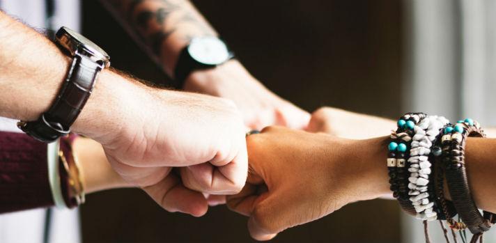 Crear empresas de Éxito con Lean Startup