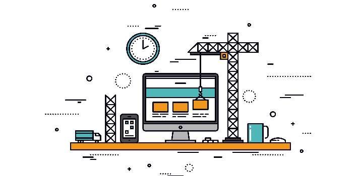 Curso online gratuito para crear tu propia página web con Wordpress