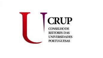 Universidades assinam acordo do consórcio UNorte.pt