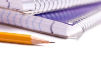 8 tips para ayudarte en tu orientación vocacional