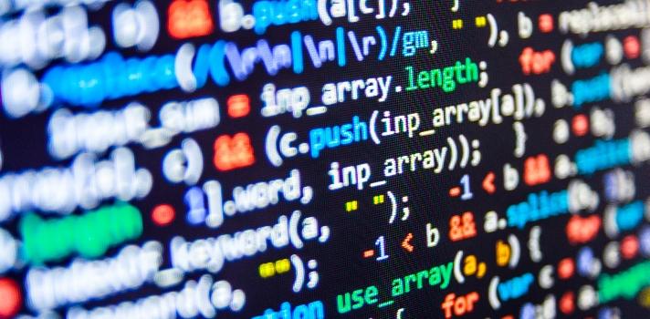 ¿Cuáles son los lenguajes de programación más demandados por las empresas?