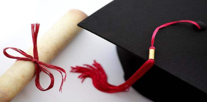 Una universidad colombiana es la octava mejor de Latinoamérica