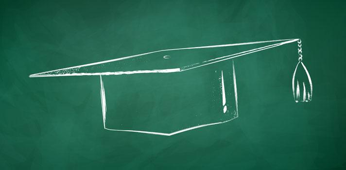 La inversión en educación y el fomento de la educación personalizada son algunas de las claves de estos sistemas educativos