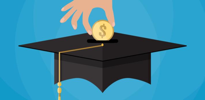 Estudiar en el extranjero puede ser una de las grandes inversiones de tu vida