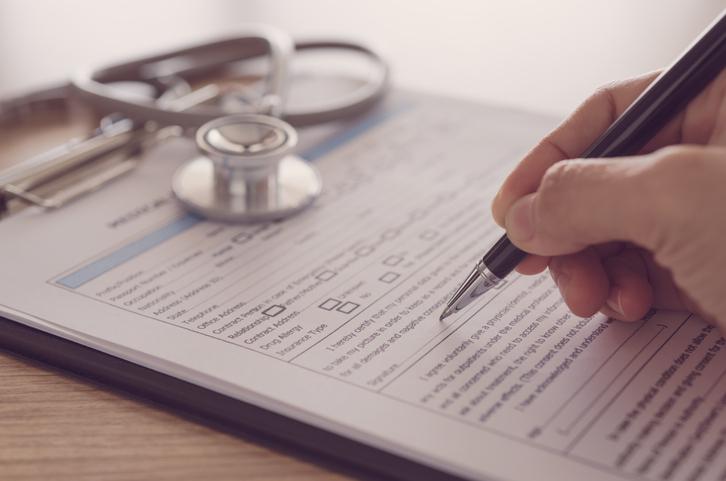 ¿Cuánto cuesta estudiar medicina en Argentina?