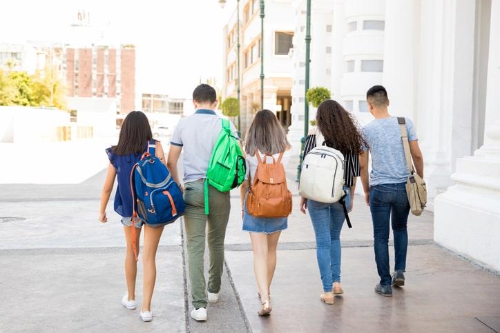 Cuánto cuesta una carrera universitaria en México