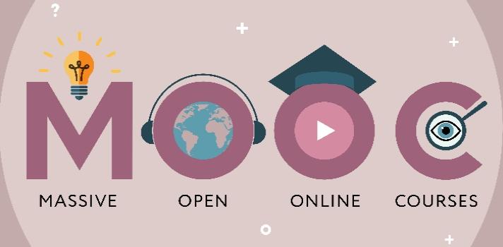 <p>La Universidad de Zaragoza ofrece a partir de mañana, 19 de abril, un <a href=https://noticias.universia.com.ar/tag/cursos-online-gratuitos/ title=Conocé más cursos online gratuitos target=_blank>curso online gratuito</a>a través de la plataforma <strong>Miríada X</strong>, sobre buenas prácticas en el uso de la propiedad intelectual con fines académicos.</p><p>Este <strong>MOOC es dirigido a profesores y estudiantes</strong> y tiene como finalidad difundir las buenas prácticas en el uso de obras ajenas y propias, así como la importancia de los derechos de autor, conocimiento sobre normativas vigentes y cómo es posible utilizar este material para la realización de trabajos académicos y de investigación.</p><p>La duración del curso es de 5 semanas y se estima una demanda de 40 horas de estudio.</p><p>Está dividido en 5 módulos, donde se ven aspectos legales en situaciones concretas que puede enfrentar en el día a día un estudiante o un profesor, ya sea para realizar un trabajo académico, como para la creación de materiales didácticos para el aula.</p><p>A continuación, te invitamos a ver un video donde se detallan los contenidos del curso:</p><iframe width=700 height=315 src=https://www.youtube.com/embed/YuSryBbmDrU frameborder=0 allowfullscreen=allowfullscreen></iframe><p>Para más información o inscripción, accede al curso <a href=https://miriadax.net/web/buenas-practicas-en-el-uso-academico-de-la-propiedad-intelectual/inicio>Buenas prácticas en el uso académico de la propiedad intelectual</a> en Miríada X.</p><p></p><div class=lead><h3>Cómo elaborar un buen trabajo universitario (ebook)</h3><img src=https://imagenes.universia.net/gc/net/images/educacion/e/eb/ebo/ebook-mexico.png alt=title= class=alignleft/><p>Manual de normas básicas para elaborar diferentes trabajos académicos.</p><div class=clearfix></div><p><a href=/downloadFile/1144598 class=enlaces_med_registro_universia button button01 title=Guía para presentar un buen trabajo universitario onclick=ga('ulo