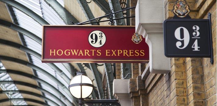 Unicamp terá curso gratuito sobre Harry Potter