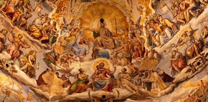 Unesp tem curso gratuito e online sobre História da Arte