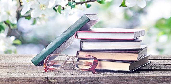 Concurso de Novela Inédita Augusto Roa Bastos: últimos días para participar