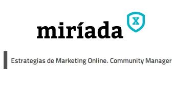 Conocé el curso Estrategias de Marketing Online y Community Manager de Miríada X