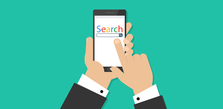Curso online para aprender a buscar información por Internet dirigido a universitarios