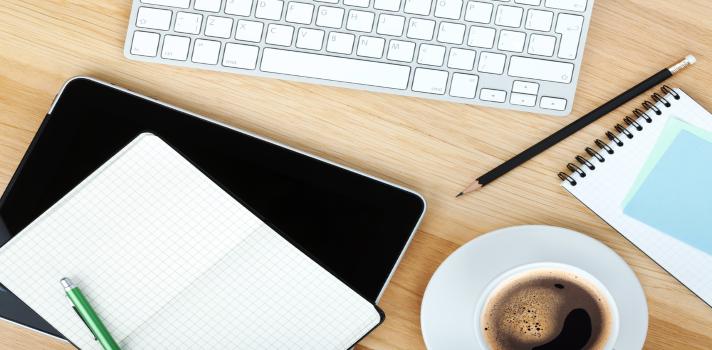 Curso online gratuito te enseña cómo postularte a un empleo y armar tu CV