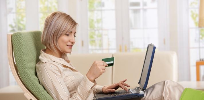 Fórmate en las herramientas útiles para el ecommerce