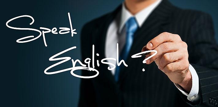 Curso online gratuito de inglés para viajes de negocios