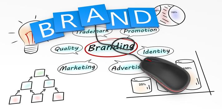 Práctica profesional de Marketing en China