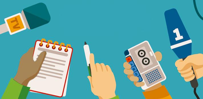 <p>Te proponemos un <strong><a title=Oferta de cursos online gratuitos href=https://noticias.universia.com.ar/tag/cursos-online-gratuitos/ target=_blank>curso online gratuito</a>de periodismo </strong>impartido por laAdvance Learning Academy, donde <strong>aprenderás las habilidades necesarias para trabajar como periodista</strong>, además de las prácticas y procedimientos claves para realizar un reportaje periodístico. El curso está abierto de forma indefinida para que quien esté interesado en realizarlo pueda hacerlo a su propio ritmo.</p><blockquote style=text-align: center;>Visitá nuestro Portal de Estudios y conocé<a class=enlaces_med_leads_formacion title=Estudiar periodismo en Argentina href=https://www.universia.com.ar/estudios/busqueda-avanzada target=_blank id=ESTUDIOS>dónde estudiar Periodismo en Argentina</a></blockquote><p>Mediante el curso online titulado Diploma in Journalism<strong></strong>sedescriben losprincipios, prácticas y métodos del proceso periodístico. Es <strong>de gran interés paraestudiantes de que estén cursando la carrera de periodismo, profesionales de los medios y para quienes trabajan en el área de la comunicación</strong>, que les gustaría aprender más acerca de los procedimientos claves para trabajar como periodista.</p><p>El curso comienza con la introducción a <strong>elementos periodísticos claves:</strong> qué es de interés periodístico, cómo identificar nuevos hechos y cómo distinguir una noticia de mayor importancia que otra.</p><p>A través de este curso <strong>aprenderás cómo escribir un artículo</strong> con la organización correspondiente y los enfoques que tienen las noticias. También conocerás las diferentes funciones y las responsabilidades que existen dentro de una sala de redacción y el uso de historias para generar interés periodístico.</p><p>Además, se tratará la ética que tiene que tener el periodista.<strong> Se abordará el periodismo digital</strong> y las revisiones y los riesgos que existen al manejar informa