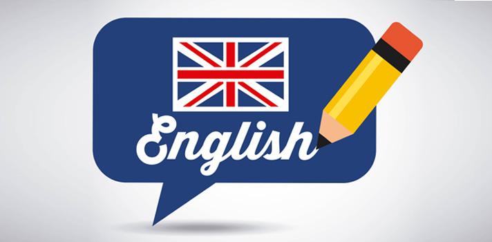 Onda lanza un curso online gratuito para aprender inglés ...