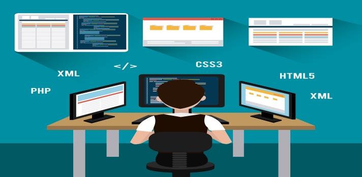 Curso online gratuito de Harvard para aprender a programar con PHP y MySQL