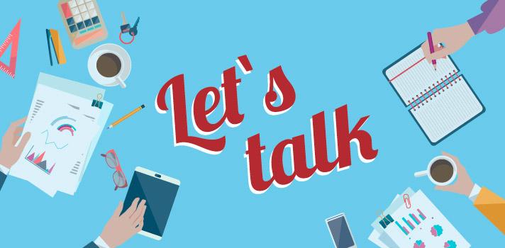 4 razones por las que aprender inglés cambiará tu vida
