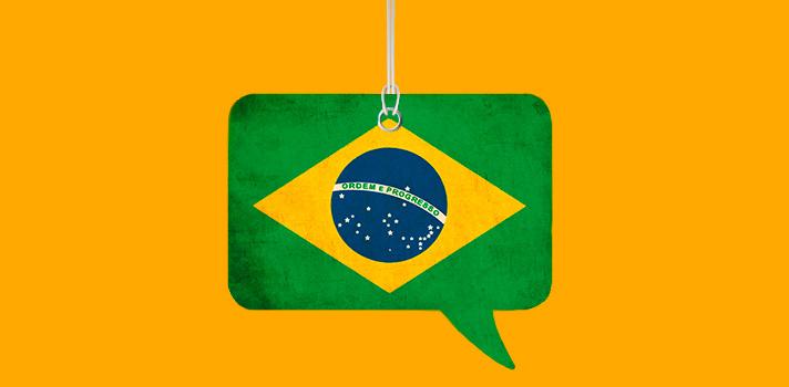 """<p>Brasil es el país más grande de América Latina y posee una extensa frontera con Colombia, por lo que conocer su idioma presenta una<strong> gran ventaja a la hora de hacer negocios.</strong> ¿Necesitas más razones para aprender portugués? Gracias a este <strong>nuevo curso de <a href=https://miriadax.net/ target=_blank>Miríada X</a></strong>, puedes aprenderlo gratis y sin salir de tu casa.</p><blockquote style=text-align: center;><a id=REGISTRO_USUARIOS class=enlaces_med_registro_universia title=Regístrate en Universia href=https://usuarios.universia.net/home.action>Regístrate</a>para estar informado sobre becas, ofertas de empleo, prácticas, Moocs, y mucho más.</blockquote><p>Es que la plataforma educativa ha lanzado un nuevo curso online y gratuito denominado <strong>""""Portugués para extranjeros""""</strong>. En solo cuatro semanas, este mooc te permitirá comprender los vocablos básicos de este idioma y al mismo tiempo conocer la cultura brasileña.</p><p>El curso, dictado por docentes de la Universidad de Blumenau, utiliza recursos como videos, audios, juegos y textos para que los participantes alcancen un <strong>nivel básico de portugués</strong> (A2, según el Marco de Referencia Europeo).</p><p>Recuerda que el portugués, al tratarse de un idioma hermano al español, posee <strong>palabras y estructuras que son muy fáciles de adquirir para los hispanohablantes</strong>. Además, es el idioma oficial de una potencia económica muy cercana a Colombia, como es Brasil.</p><p>¿Qué estás esperando? Puedes inscribirte al curso en <a title=Portugués para extranjeros - Inscríbete al curso href=https://miriadax.net/web/curso-de-portugues-para-estrangeiros target=_blank>este enlace</a>.</p><p><strong>Lee también</strong><br/><a href=https://noticias.universia.net.co/cultura/noticia/2015/12/03/1134347/wespeke-plataforma-gratuita-aprender-idiomas-conversando.html target=_blank>Wespeke: una plataforma gratuita para aprender idiomas conversando</a><br/><a title=Los 7 errores más """