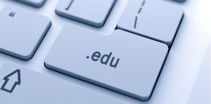 6 cursos online de Deporte y Educación Física