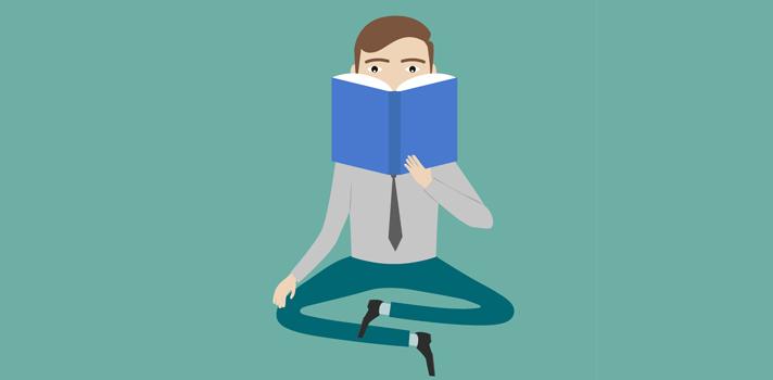 <p>La Universidad Nacional Autónoma de México (UNAM) a través de Miríada X, ofrece el curso online gratuito:<a href=https://miriadax.net/web/reading-tools-prepara-tu-examen-de-comprension-de-lectura-en-ingles title=Reading Tools: prepara tu examen de comprensión de lectura en inglés target=_blank>Reading Tools: prepara tu examen de comprensión de lectura en inglés</a>,para <strong>desarrollar estrategias</strong> que te permitan entender un texto en esta lengua. Se requiere un <strong>nivel intermedio de inglés </strong>y el objetivo principal es ayudarte a <strong>superar el examen de ingreso a una institución de educación superior</strong>. ¡Inscribite ahora!<br/><br/><br/><br/><strong>Te puede interesar</strong></p><p>><a href=https://noticias.universia.com.ar/educacion/noticia/2017/01/19/1148635/curso-online-gratuito-preparacion-examen-toefl.html target=_blank>Curso online gratuito de preparación del examen TOEFL<br/></a>><a href=https://noticias.universia.com.ar/educacion/noticia/2016/12/29/1147945/75-cursos-online-gratuitos-comienzan-enero.html target=_blank>75 cursos online gratuitos que comienzan en enero<br/></a>><a href=https://noticias.universia.com.ar/educacion/noticia/2017/01/12/1148248/becas-futuros-docentes-interesados-estudiar-ingles-estados-unidos.html target=_blank>Becas para futuros docentes interesados en estudiar inglés en Estados Unidos</a></p><p><br/><br/></p><p>El MOOC Reading Tools: prepara tu examen de comprensión de lectura en inglés, <strong>dura 6 semanas</strong> y requiere un esfuerzo de 60 horas de estudio en total. Al inicio del curso <strong>se <a href=https://noticias.universia.com.ar/educacion/noticia/2016/10/04/1144223/4-test-ingles-online-gratuitos-medir-nivel.html title=4 test de inglés online gratuitos para medir tu nivel target=_blank>mide tu nivel de inglés</a>con una prueba diagnóstica</strong> con el fin de determinar si estás capacitado para realizarlo. Otra exigencia es <strong>poseer estudios en Bachillerato</strong> co