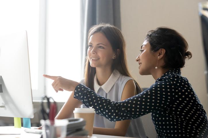 ¿Qué es un curso de orientación laboral y para qué sirve?