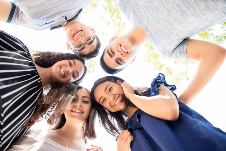 Un nuevo curso académico: ¡ponte en marcha en la vuelta a la universidad!