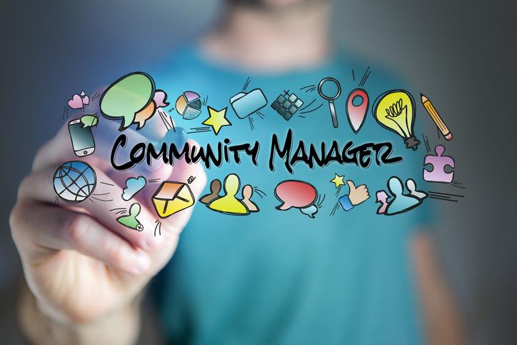 7 razones por las que deberías hacer un curso de community manager